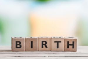 When Should You Start Hypnobirthing