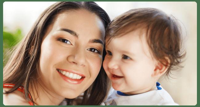Hypnobirthing Birth Stories Testimonials