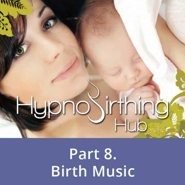 Birth Music