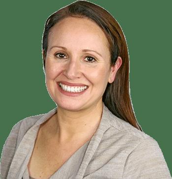 Kathryn Clark Certified Clinical Hypnotherapist