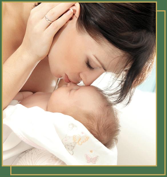 Hypnobirthing Hub - Birth Results