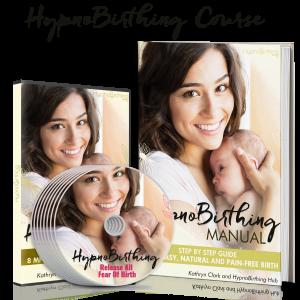 Hypnobirthing Course
